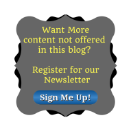 Want Morecontent not offered in out blog- Register for our News letter